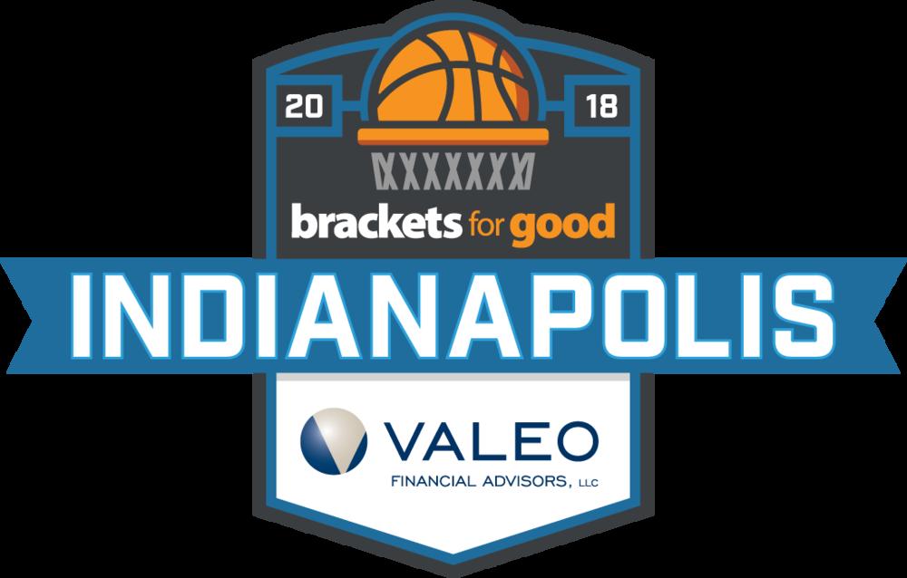 Indianapolis_BFG2018.png