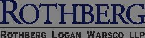 Rothberg Logan Wasco Logo.png