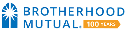 Brotherhood Mutual Logo.png