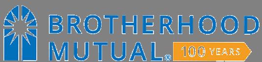 Brotherhood Mutual Logo.png