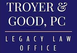 TroyerGoodPC-FortWayne-IN.jpeg