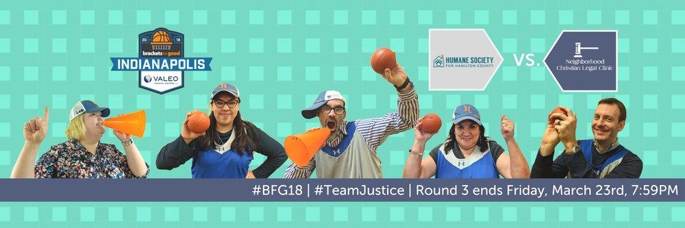 Week 3 #BFG18 Twitter cover.jpg