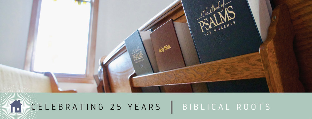 Biblical Roots.jpg