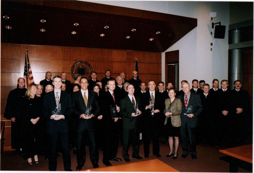 probono awards.JPG