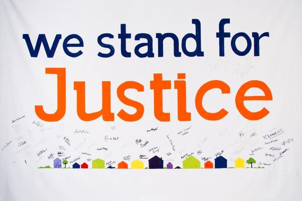 WeStandForJustice web.jpg