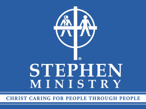 logo stephen ministry .png