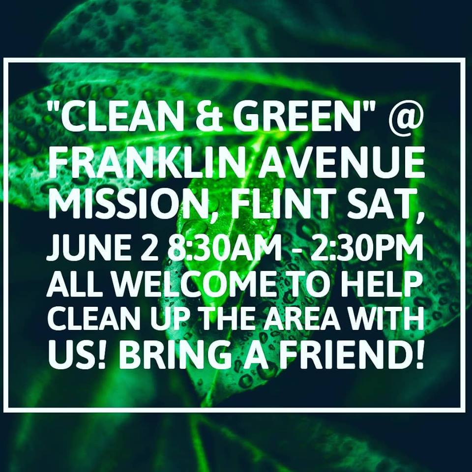 Clean and Green May 2018.jpg