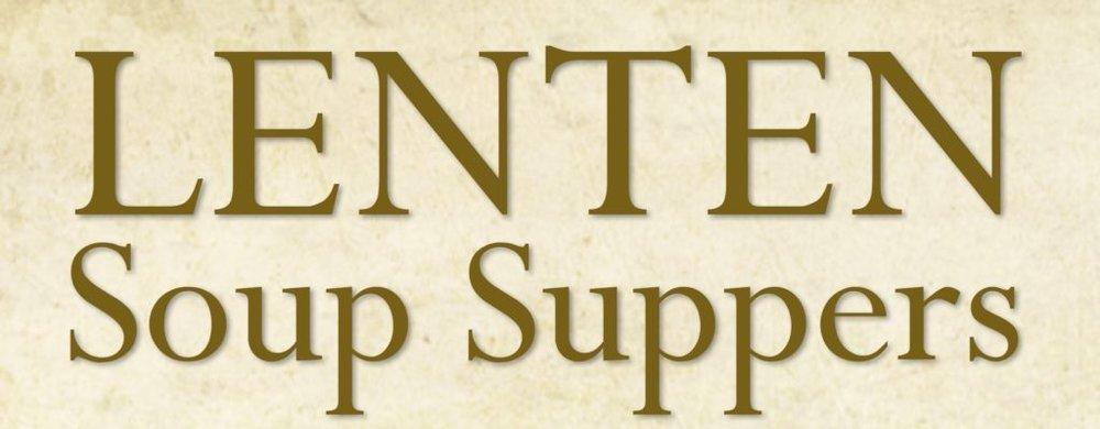 Soup-Supper-Banner_2-1024x399.jpg