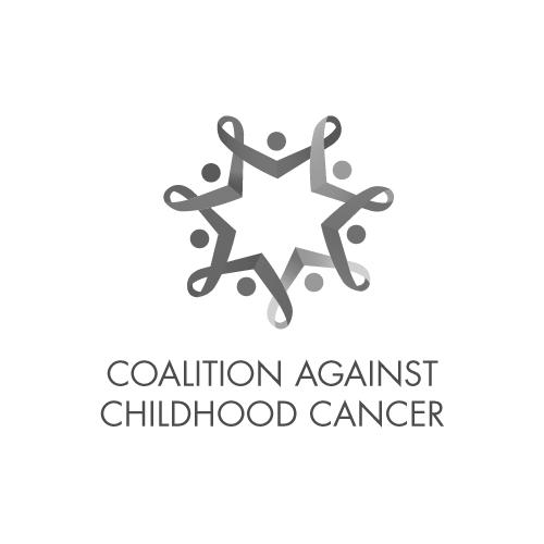 cac2 logo.png