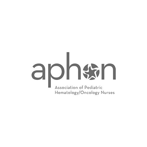 aphon logo.png
