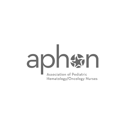 APHON Logo for HP.png