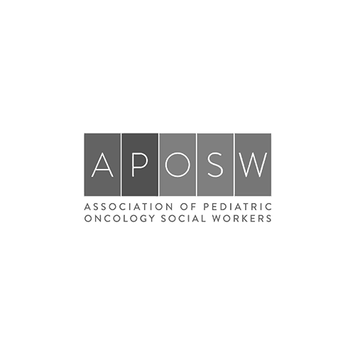 APOSW Logo for HP.png