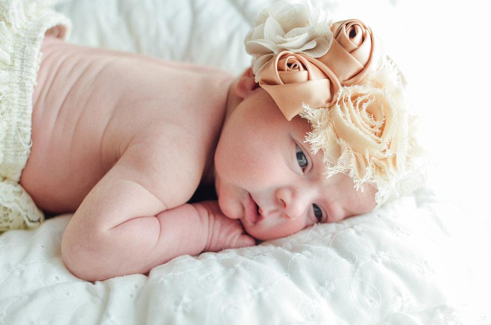 Maddie.Newborn-8.jpg