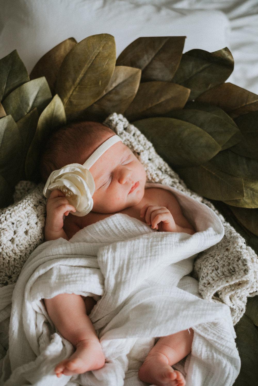 Newborn.Lyncon-1.jpg