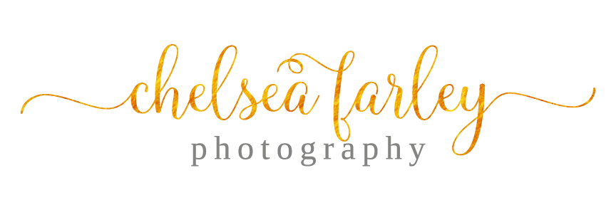 Chelsea Farley Photography