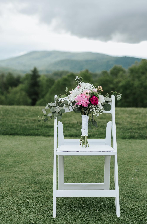 A&J.Wedding-227.jpg
