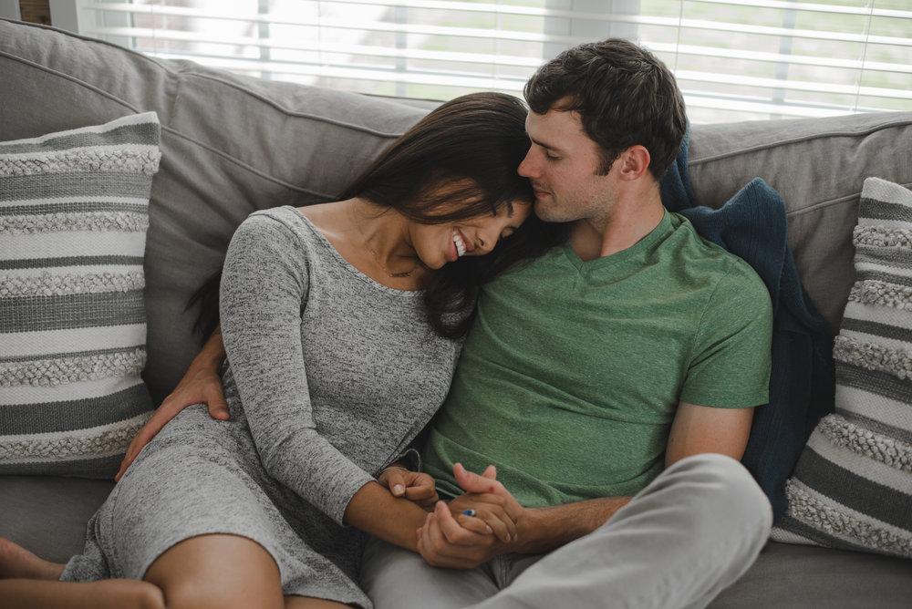 Mason&Jocelyn.Engagement.Indoors-60.jpg