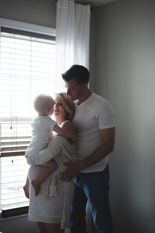 In-Home.Maternity.US-53.jpg