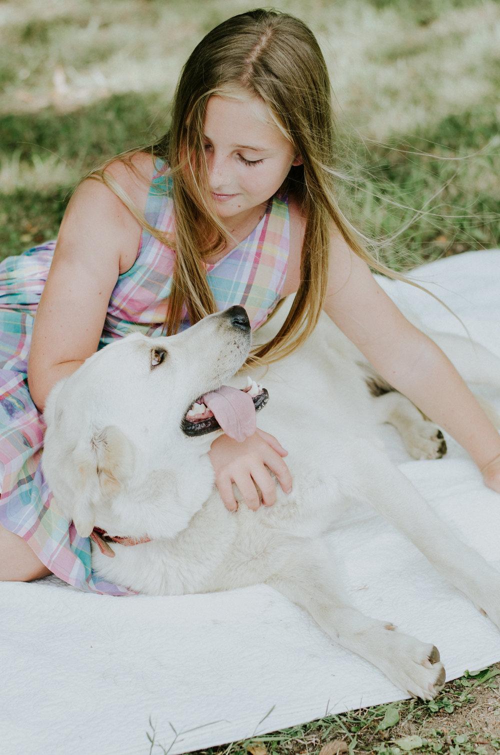 Kirklyn.Girl&herDog.Part2-3.jpg