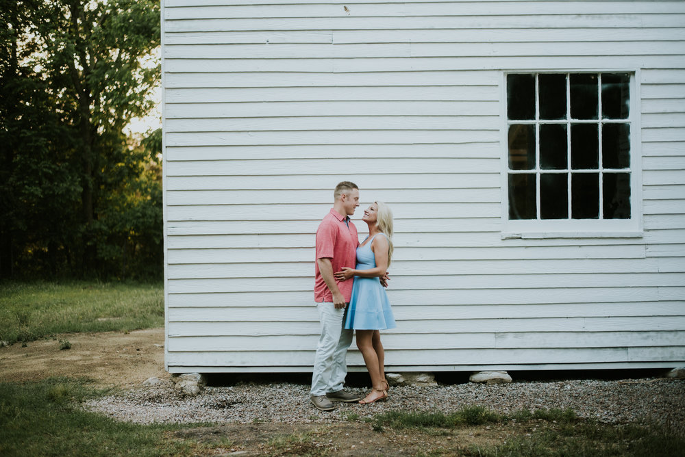 Engagement.Aimee&Justin.Spring-50.jpg