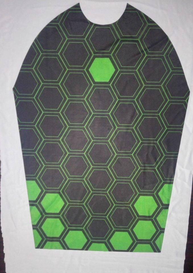 green_left.jpg