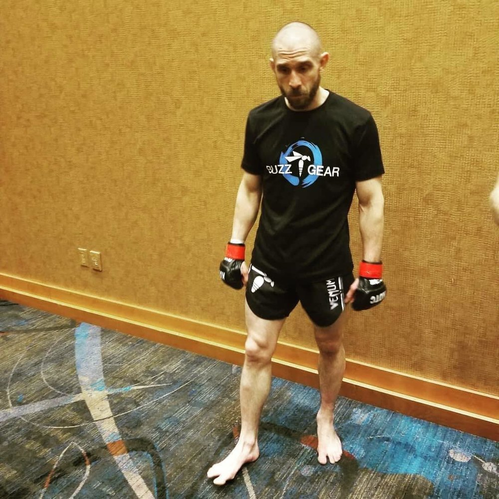 KeithForant_MMAfighter.jpg