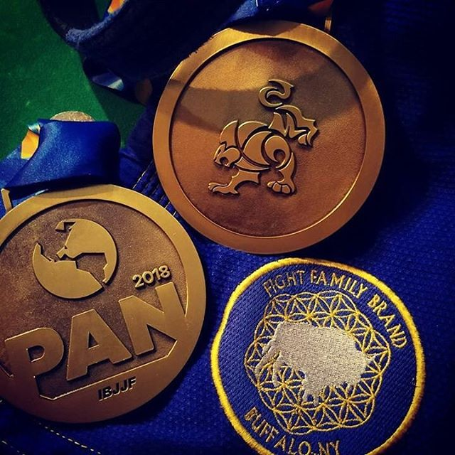 Darren Foote (@dfootebuma1) with the Double Bronze, repping that Fight Family Kimono Company gi! Congrats Darren! ... . . . . . . #buzzgear #designedbybuzz #grappling #jiujitsulifestyle #jiujitsu #bjj #rashguard #rashguardddesign #graphicdesign #ocr #obstaclecourseracing #ski #skiing #clothingdesign #athleticwear #sportswear #kimonos #jiujitsuclothing #travel #compressiongear #compression #allpurposeclothing #allpourposewear #sportsgear #clothingbrand #bjjgear #bjjwomen #bjjlove #hiking #hikinggear #sportsgear