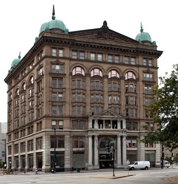 Germania_Building.jpg