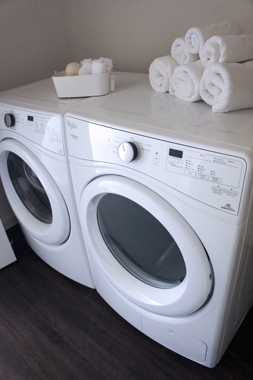 Staged Washer and Dryer.jpg