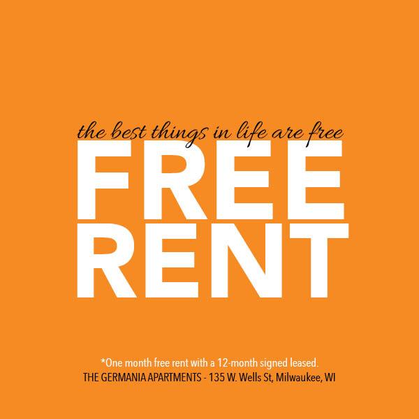 Free Rent Ad.jpg