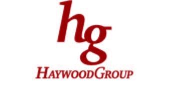 Haywoodbrick (2).jpg