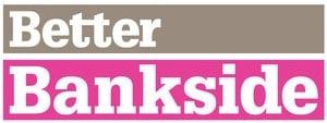 Bankside logo.jpg