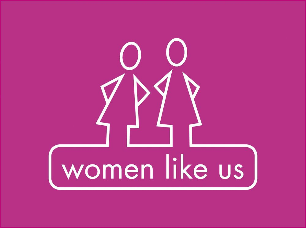 women like us logo