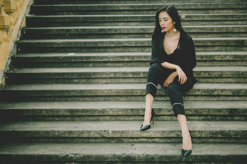 11 Simple Truths About Rejection That Will Help You Not Feel