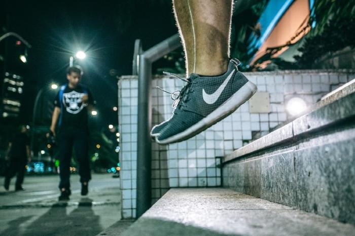 stair-workout-kaique-rocha-pexels.jpg