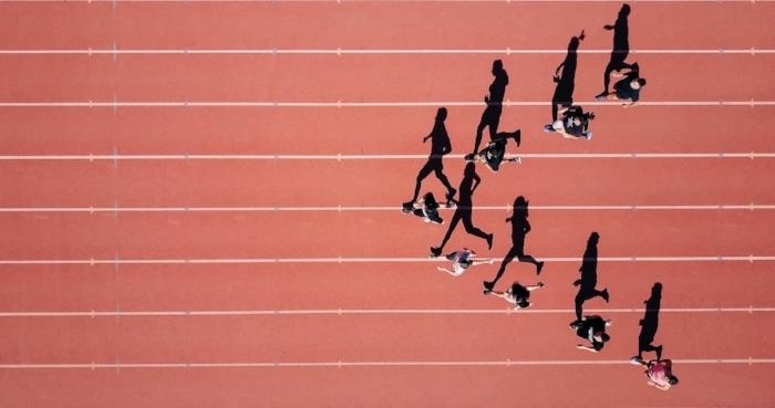 speedwork-sprint-workouts.jpg