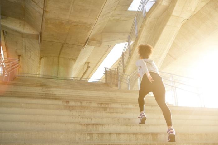 stair-workout.jpg
