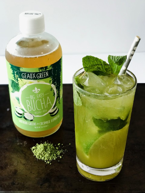 healthy-st-patricks-day-mocktail-Bucha.JPG