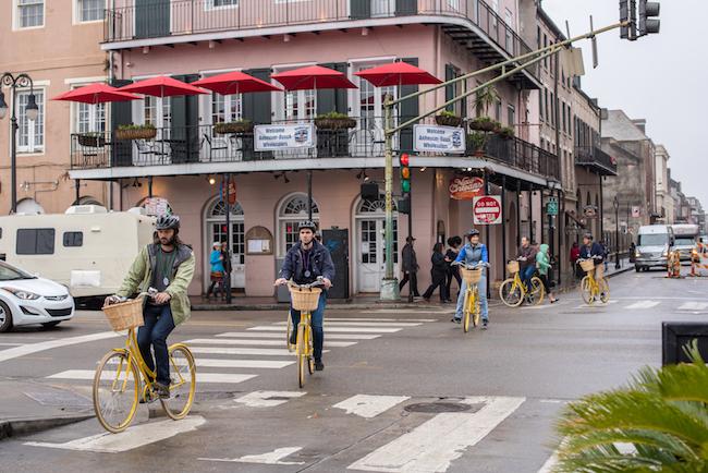group-bike-ride-new-orleans.jpg