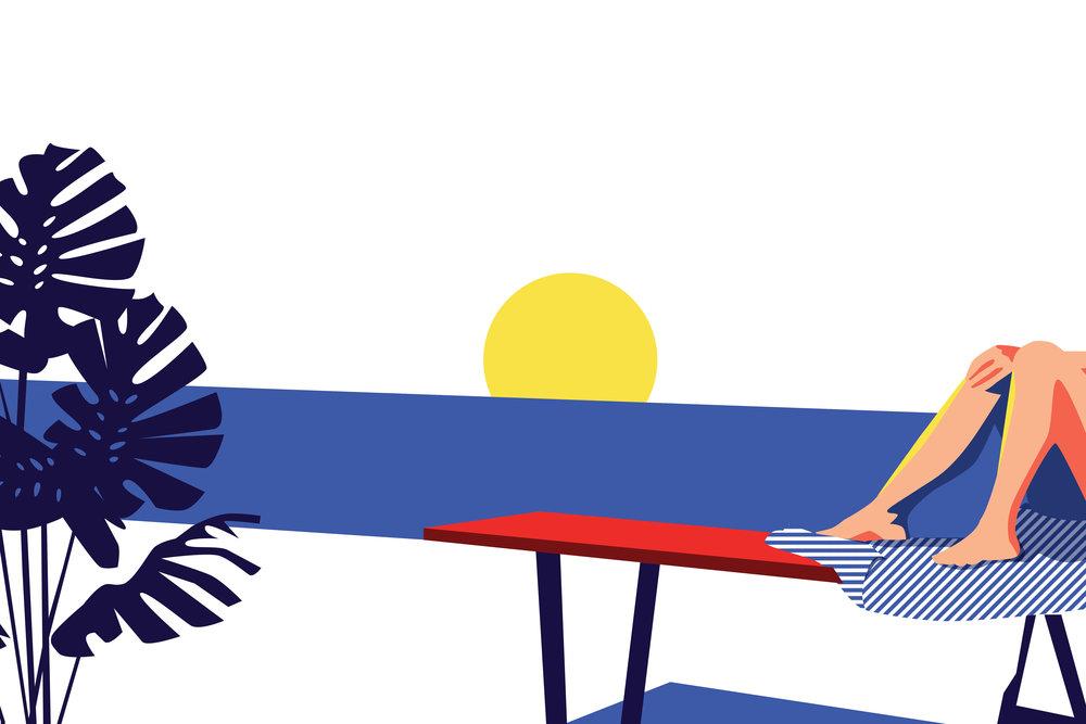 sunbath.jpg
