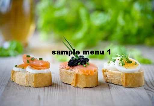 appetizers (3).jpg