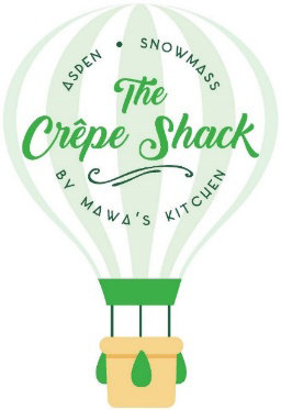 crepe-shack-logo-employment.jpg
