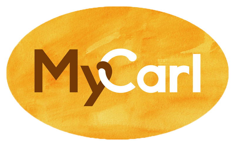MyCarl Productions