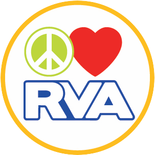 PL RVA Final Logo.png