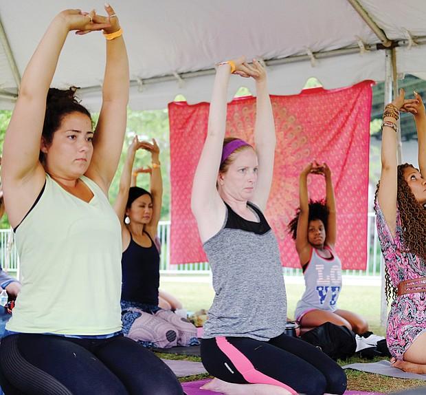 Yoga_3_t620x620_c620x620.jpg