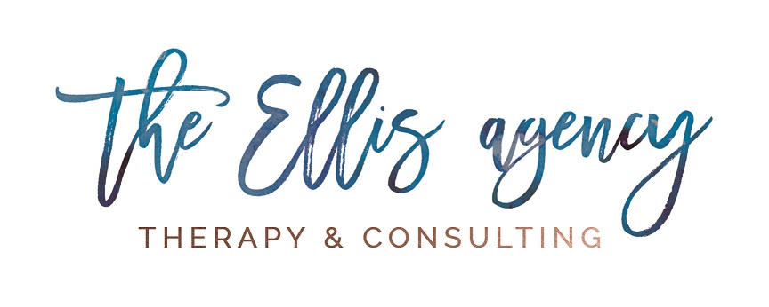The Ellis Agency