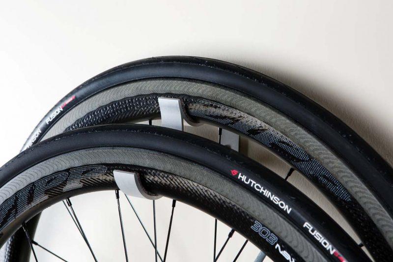 WheelStorage2-800x533.jpg