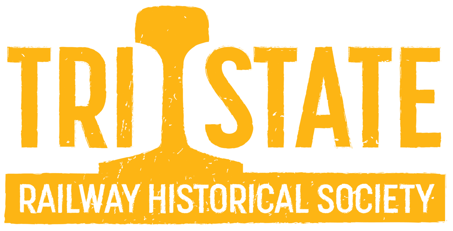 Tri-State Railway Historical Society