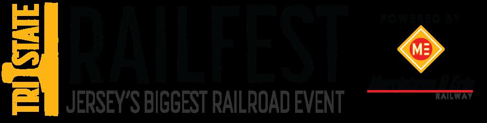 TS Railfest Logo_FORWEB-02.png