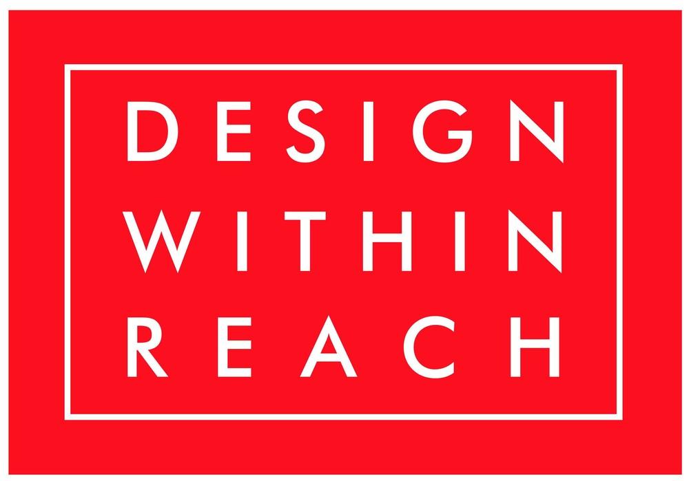 Design-within-Reach-logo-2.jpg